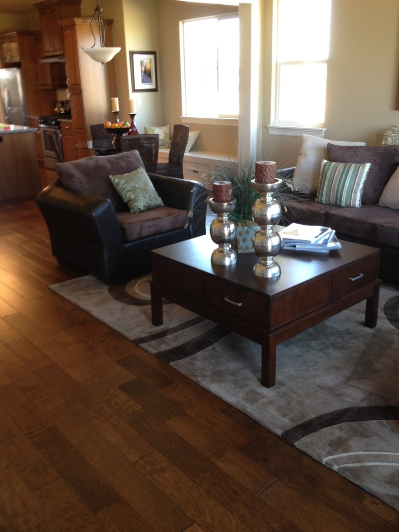 Wood Flooring Installation FAQ